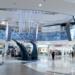 BREEAM evaluará la sostenibilidad del centro comercial Meridiano en Santa Cruz de Tenerife para su certificación