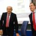 El Gobierno de Cantabria anuncia el primer Plan Autonómico de Vivienda, de carácter social y sostenible