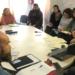 El proyecto Happen celebra en Castellón el primer 'Living Lab' sobre la optimización del uso de la energía