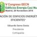 La valoración de edificios energéticamente eficientes