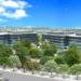 El complejo de oficinas de Madrid 'A2 Plaza' de Iberdrola Inmobiliaria consigue el certificado BREEAM con calificación Excelente