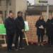 El proyecto INSUpanel permite la edificación de viviendas con máxima eficiencia energética en Nájera, La Rioja