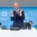 La COP24 finaliza con la adopción del Programa de Trabajo para implementar el Acuerdo de París