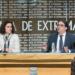 La Junta de Extremadura realizará actuaciones para mejorar la eficiencia energética de centros públicos