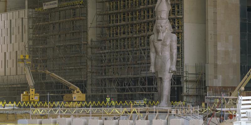 """Foro LafargeHolcim está dedicado al tema de """"Re-materialización de la construcción"""""""