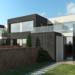 El pack fotovoltaico de Neinor Homes para instalación en tejados puede reducir un 60% el consumo energético