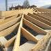 FSC e Intu promueven el uso de la madera sostenible para la construcción de centros comerciales