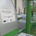 IDEA aporta 2 millones a la ampliación de una fábrica cordobesa para el desarrollo de paneles aislantes de gran eficiencia energética