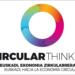Ihobe organiza un encuentro para la elaboración de la Estrategia de Economía Circular del País Vasco 2030
