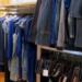 Ihobe subvenciona un proyecto para la fabricación de paneles aislantes de la construcción a partir de residuos textiles