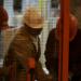 Un informe desvela el aumento del nivel formativo de los trabajadores de la construcción entre 2008-2017