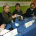 El último informe de GTR propone estrategias para la rehabilitación energética residencial
