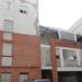 La Junta de Andalucía iniciará en enero las obras de rehabilitación energética de 39 viviendas públicas en Morón de la Frontera
