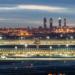 Más de 12 millones de euros para la rehabilitación urbanística del Barrio del Aeropuerto en Madrid