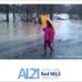 La Red NELS publica la guía de adaptación al cambio climático para municipios navarros