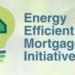 El Plan Piloto de Hipotecas de Eficiencia Energética de EEM suma ya 40 bancos participantes