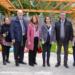 Sevilla invertirá más de 14 millones de euros en la mejora de la eficiencia energética en 21 colegios