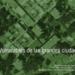 La UPM publica un estudio sobre la evolución de la vulnerabilidad urbana de las mayores ciudades de España