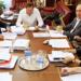 Valladolid avanza hacia la reducción de emisiones, la economía circular y el uso eficiente de la energía