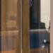 La compañía VEKA presentó su tecnología digital aplicada a la ventana en Veteco
