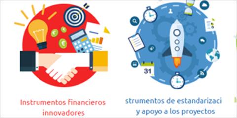 ENERINVEST- La Plataforma para la financiación de proyectos de energía sostenible en España