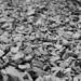La Agencia de Residuos de Cataluña otorga 1,6 millones para promover el reciclaje de áridos de la construcción