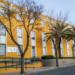 Almodóvar del Campo realizará obras de rehabilitación energética en el edificio de los Padres Carmelitas