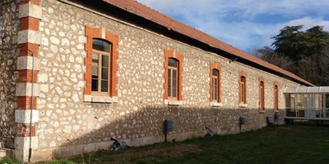 El proyecto Bresaer desarrolla una fachada para obtener edificios de consumo energético casi nulo
