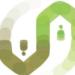 GBCe elige nuevo presidente y miembros de la Junta Directiva que impulsarán el Plan Estratégico de edificación sostenible