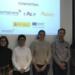 Gimecons lidera el proyecto Confortma para el desarrollo de materiales de construcción más sostenibles
