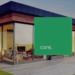 Knauf Insulation: challenge – create – care