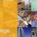 Knauf Insulation informe sostenibilidad 2018