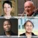 Abierto el plazo de inscripción para el VI Foro Internacional LafargeHolcim para la Construcción Sostenible