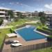 Neinor Homes y Bankia firman un préstamo verde para una promoción residencial con certificación sostenible BREEAM en Madrid
