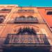 Andalucía aprueba las bases reguladoras para la concesión de subvenciones para la rehabilitación de edificios