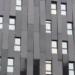 Bilbao adquiere 40 viviendas de alta eficiencia energética para alquiler social en Bolueta