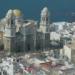 Cádiz somete a consulta la nueva Ordenanza sobre edificaciones con medidas de eficiencia energética y accesibilidad