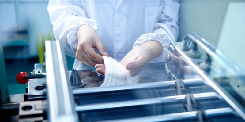 La empresa asiática Cathay aumenta la eficiencia del proceso de biofabricación de poliamida a partir del maíz