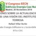 Cuestiones sobre la actualización del DB-HE 2018: una visión del Instituto Eduardo Torroja (Unidad de Calidad en la Construcción)