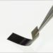 CSIC crea un nuevo material termoeléctrico que podría servir como aislante térmico inteligente