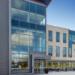 El edificio 'SMAST East' de la Universidad UMass Dartmouth obtiene la certificación LEED Silver