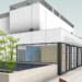 El primer edificio de viviendas turísticas en obtener la certificación Muy Bueno de BREEAM se halla en Valencia