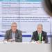 EURIC visitará empresas de reciclaje de Guipúzcoa durante el I Encuentro Internacional de Economía Circular