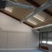 Getafe reforma su nuevo Centro de Asociaciones mejorando su eficiencia energética y accesibilidad