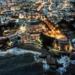 El Gobierno presenta las directrices de la Estrategia de Turismo Sostenible 2030