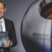 Grohe es galardonada como una de las mejores empresas sostenibles de Alemania