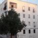 La Junta de Andalucía aprueba la rehabilitación energética de 425 viviendas de Córdoba