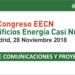 Libro de Comunicaciones V Congreso Edificios Energía Casi Nula