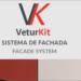VeturKit de Multipanel