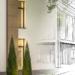 Catálogo de Fachada Ligera Certificada Passivhaus de Knauf Insulation